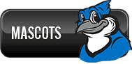 Sports Mascot Clip Art